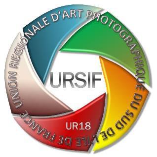 URSIF